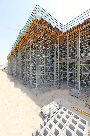peri-al-barari-development-formwork-shoring-system
