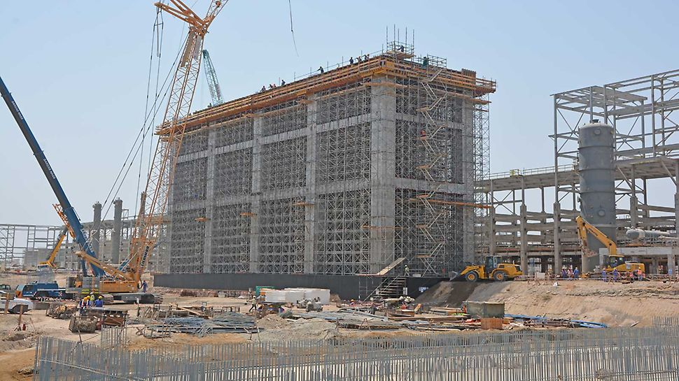 oman-peri-project-sohar-refinery-pd8