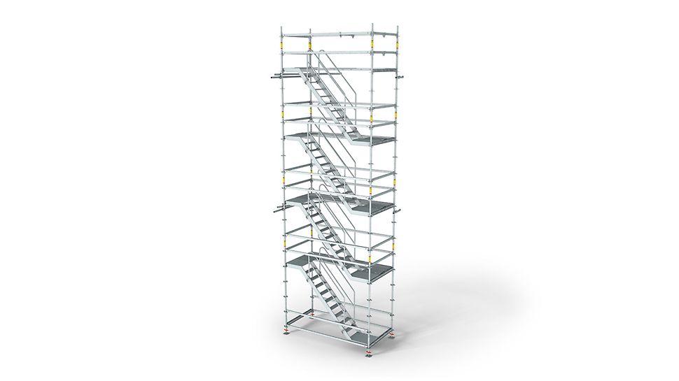 стълби за достъп, алуминиеви стълби, работни площадки, сглобяеми стълби, работни стълби, скеле кофриране, скеле декофриране, модулни стълби, skele, stulbi, скеле, стълби, стълби цени, метални стълби, стълба алуминиева, алуминиеви стълби цени, стълби цени, скеле цена, метални стълби цени, стълбищни кули