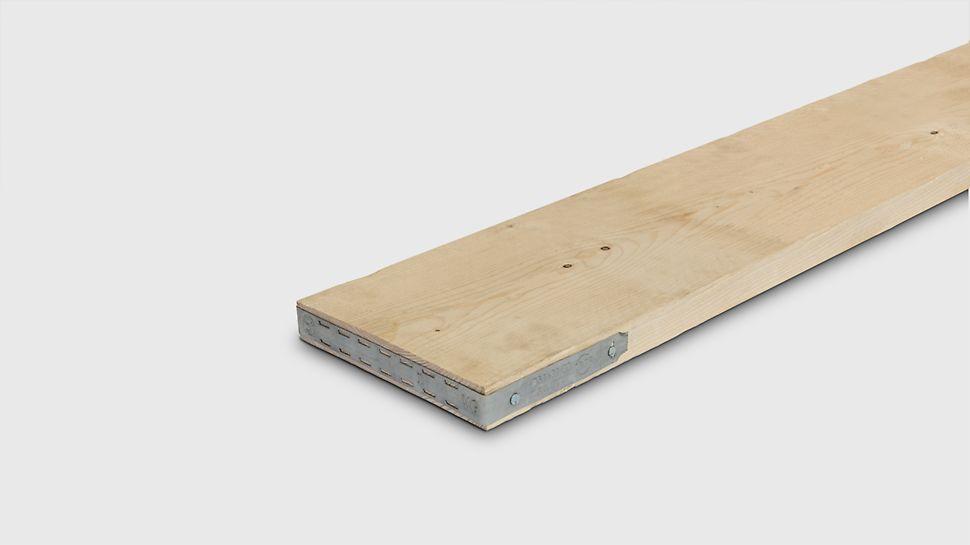 Scaffold Timber Board