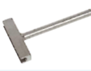 Tie Rod Wrench, for easy handling of Tie Rod Ø15