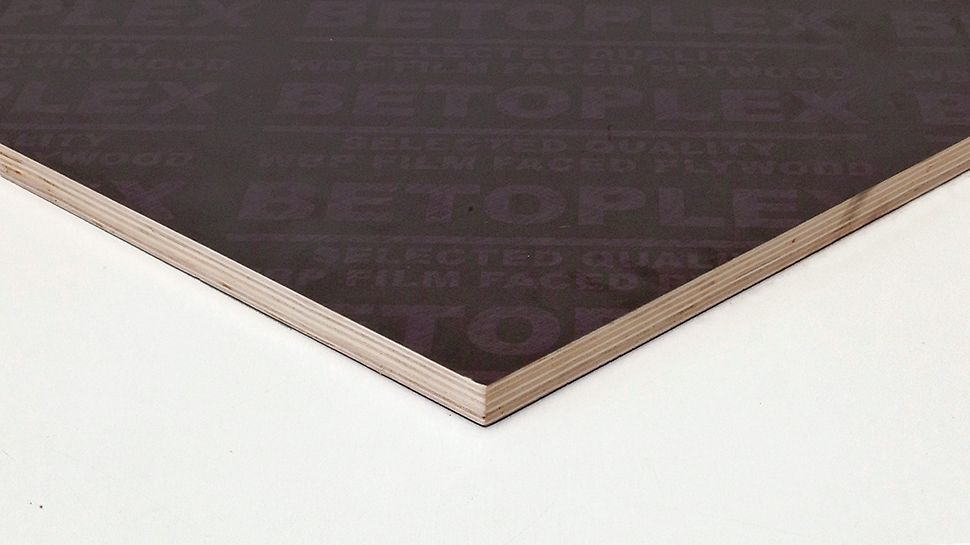 betoplex-peri-plywood
