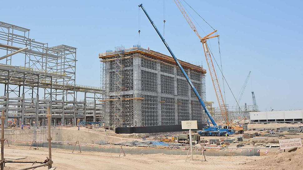 oman-sohar-refinery-project-pd8-peri