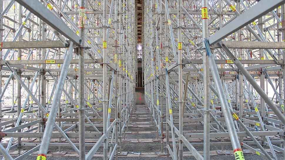 sillat suomessa; siltojen rakentaminen