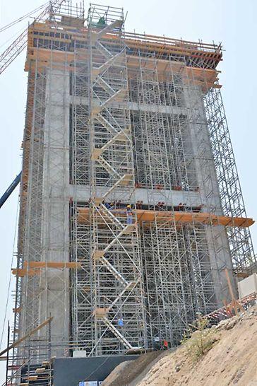 sohar-oman-refinery-project-pd8