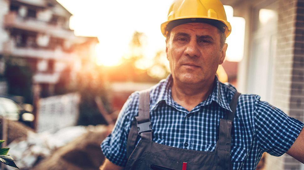 Les constructeurs agricoles et industriels se lancent dans le coffrage léger DUO.