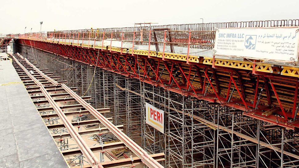 infrastructure-peri-formwork-interchange-rabat-iteen