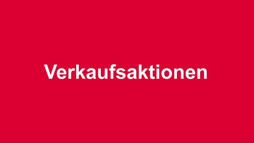 """PERI Verkaufsaktionen – Produkte """"made in Germany"""" für jede Baustelle"""