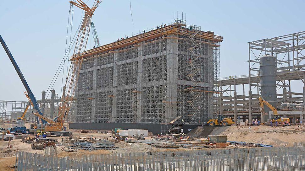 oman-peri-project-sohar-refinery-pd8