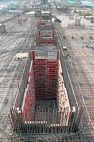 trio-panel-formwork-walls-peri-project