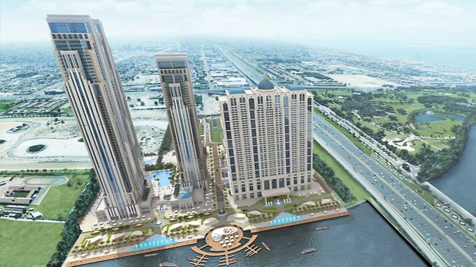 habtoor-residences-project-peri