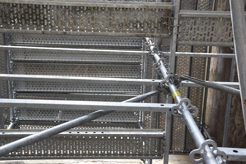 skele, скеле, фасадно скеле, фасадни системи, леко фасадно скеле, скеле обезопасяване, безопасно скеле, , модулно скеле, подпорно скеле, сглобяемо скеле, скеле реконструкция, скеле мостове, скеле тунели, леко скеле, модулно скеле цена, строително скеле, тръбно скеле, скеле цена, скеле под наем софия, мобилно скеле, строително скеле цени, пети за скеле, наем на скеле, скеле цени, строителни скелета цени, стълби за достъп, алуминиеви стълби, работни площадки, сглобяеми стълби, работни стълби, скеле кофриране, скеле декофриране, модулни стълби, skele, stulbi, скеле, стълби, стълби цени, метални стълби, стълба алуминиева, алуминиеви стълби цени, стълби цени, скеле цена, метални стълби цени, стълбищни кули, стълбищни кули, стълбищни рамена, стълбищни площадки