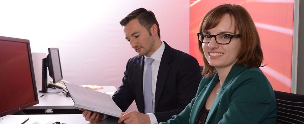 Abschlussarbeit bei PERI  mit tiefen Einblicken in die Unternehmenspraxis in dem Thema, welches Sie selbständig bearbeiten.