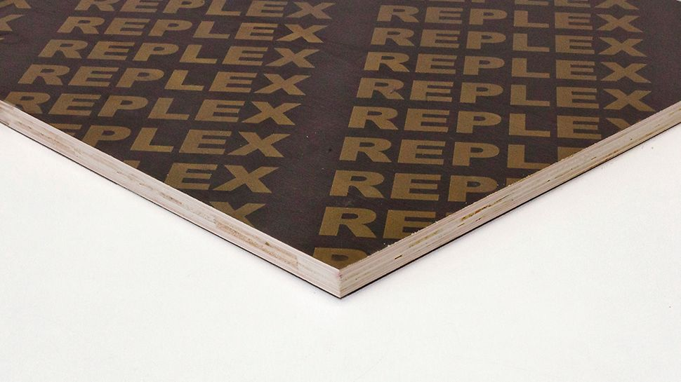 replex-plywood-peri