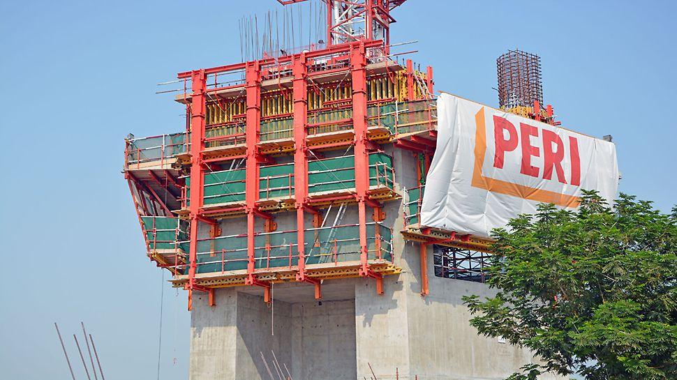 uae-construction-peri-dubai-frame