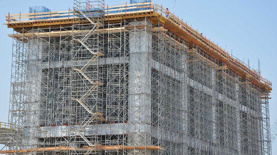 oman-sohar-refinery-project-pd8-peri