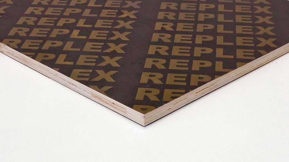 replex-plywood-peri