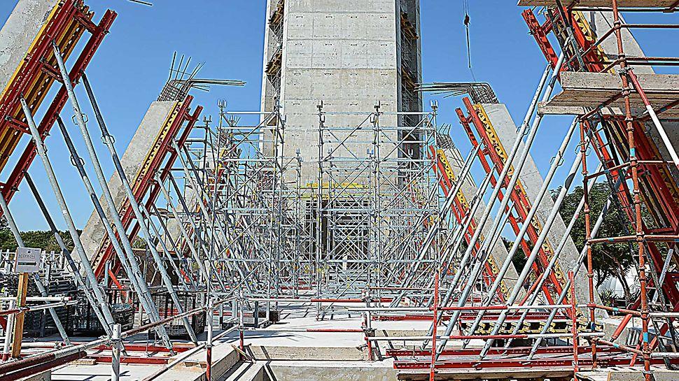 dubai-frame-peri-inclined-columns