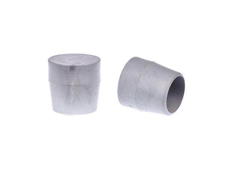 Zatyczka rurki PVC - zdjęcie artykułu
