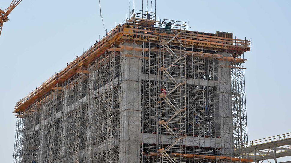 oman-project-peri-sohar-refinery-pd8