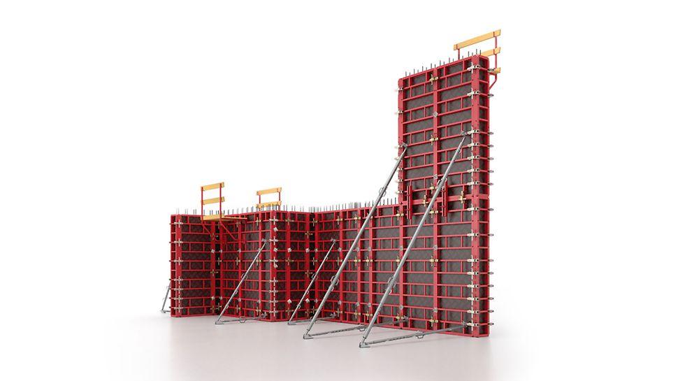 Максимальный учет потребностей российских строительных площадок
