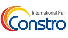 International Fair Constro