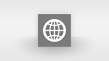 Pannelli e compensato PERI: capacità di fornitura in tutto il mondo grazie a una rete logistica molto efficiente, con magazzini internazionali dislocati per mare e per terra, vicini ai nostri clienti.