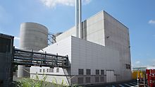 PERI Pressemeldung - Siegel drauf: So erkennt man ökologische Hersteller - Zertifizierungen PEFC und FSC