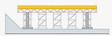 кофраж, скеле, шперплат, кофражни системи,  kofraj, skele, shperplat, kofrajni sistemi, кофраж за колони, кофражни греди, кофраж за стени, кофражни маси, кофраж за плочи, кофраж под наем, кофражни платна, кофражни елементи, кофражно масло, рамков кофраж, трегерен кофраж, кофражна система, компоненти, универсален кофраж, подпорно скеле, скеле, сглобяем кофраж, кофраж монтаж, подпорна кула, универсален ригел, безопасен кофраж, висок кофраж, кофраж парапет, бърз кофраж, кофриране, кофражни платна, кофраж, кофраж под наем, kofraj, кофражни системи, кофраж продава, кофраж цена, кофражни елементи, кофражно масло, безопасност, кофраж монтаж, гъвкав кофраж, скоба, кофражни греди, кофраж тунели, кофраж мостове
