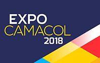 ExpoCAMACOL 2018