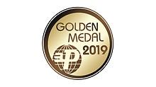 Die Goldene Medaille der BUDMA Messe wird vergeben für moderne und innovative Produkte, die Trends für die Zukunft der Baubranche setzen.