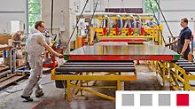 - myPERI Rechnungsabruf - Mietservice MS Plus - Reparatur von Material aus dem Kundenbestand