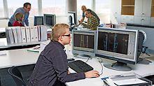кофраж проект, кофраж проектиране, кофраж оферта, кофраж технически проект, кофраж изчисляване, проектиране, техническо проектиране,  кофраж, кофраж под наем, скеле, скеле под наем, кофраж цена, скеле цена, кофраж продава, скеле продава, кофражни платна, кофражни системи, кофраж транспорт, кофраж склад, ремонт кофраж, поддръжка кофраж, кофраж поръчка, кофраж доставка, kofraj, кофраж под наем софия