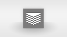 Pannelli e compensato PERI - Ampia varietà di prodotti per qualunque applicazione con soluzioni su misura per soddisfare ogni esigenza - infinite varianti di spessore, dimensione, qualità e rivestimento