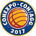 CONEXPO-CON/AGG 2017 logo