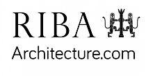RIBA-Logo