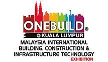 OneBuild