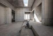 Concrete House, Sussex