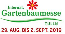 International Gartenbaumesse Tulln
