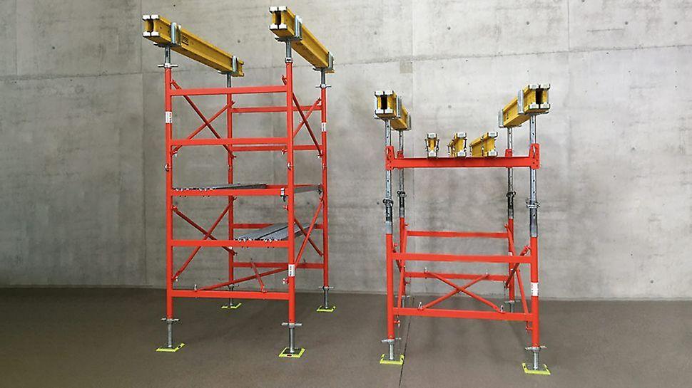 pd5-steel-decks-inclusion