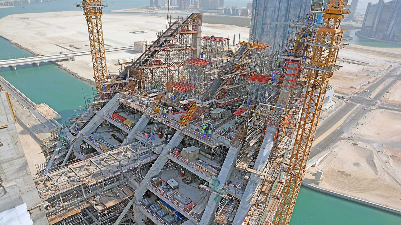peri-up-special-formwork-solution-for any-complex-structure