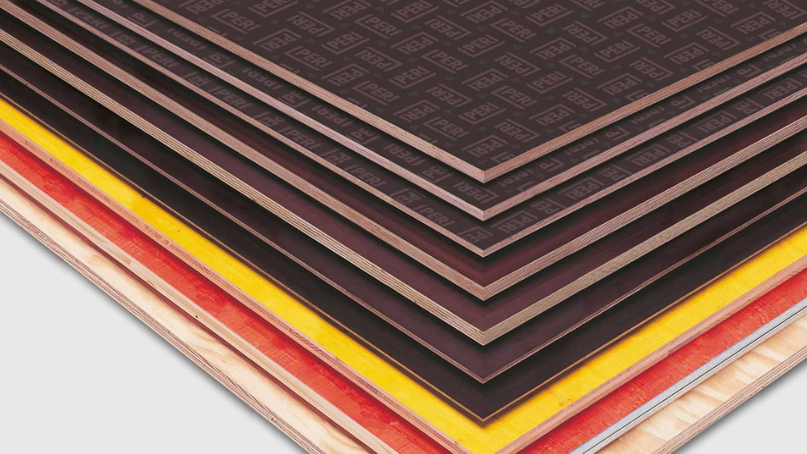 peri-formwork-plywood